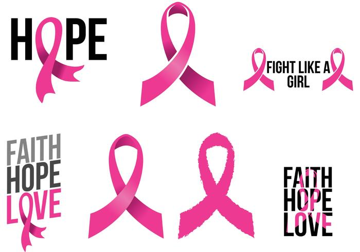vector-breast-cancer-ribbons